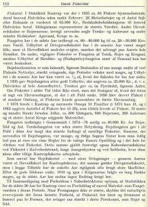 Kastrup Broforening - 1936 - 3